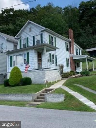 614 Christian Street, Hopewell, PA 16650 - #: PABD102094