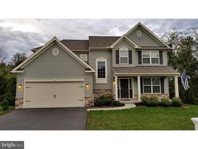 325 Constitution Avenue, Reading, PA 19606 - #: PABK100250