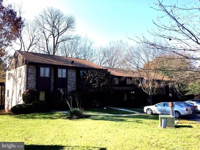 7 Lenape Lane, Douglassville, PA 19518 - #: PABK101258