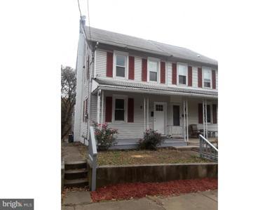 7 Monroe Street, Mohnton, PA 19540 - #: PABK101844