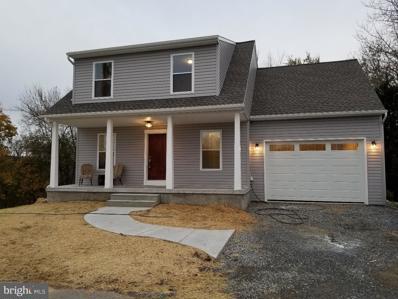 2 E Hunsicker Lane, Myerstown, PA 17067 - #: PABK101928