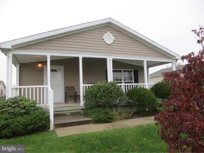 6 Songbird Court, Bechtelsville, PA 19505 - #: PABK102210