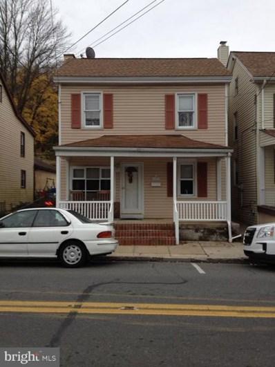 159 E Wyomissing Avenue, Mohnton, PA 19540 - #: PABK113818