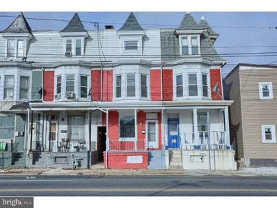 605 Lancaster Avenue, Reading, PA 19611 - #: PABK179074