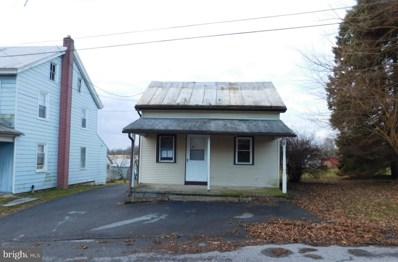6 E Tanner Street, Myerstown, PA 17067 - #: PABK248016