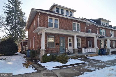 2022 Spring Street, West Lawn, PA 19609 - #: PABK301070