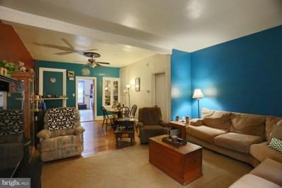 38 Noble Street, Kutztown, PA 19530 - #: PABK325462
