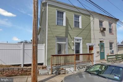 137 W Walnut Street, Kutztown, PA 19530 - #: PABK338866