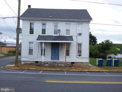 459 Godfrey Street, Bethel, PA 19507 - #: PABK339370