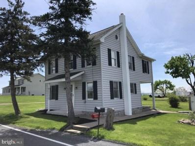 122 Crystal Ridge Road, Kutztown, PA 19530 - #: PABK340610