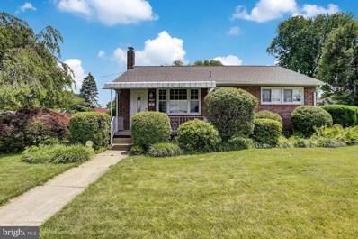 2900 Garfield Avenue, Reading, PA 19609 - #: PABK343232