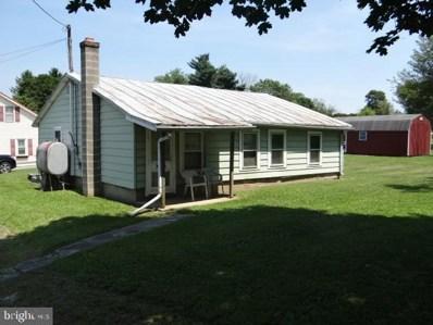 2 N Magdelena Street, Bethel, PA 19507 - #: PABK344814