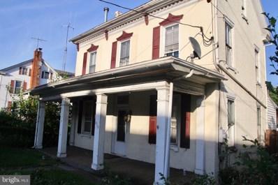 414 N Reading Avenue, Boyertown, PA 19512 - #: PABK344928