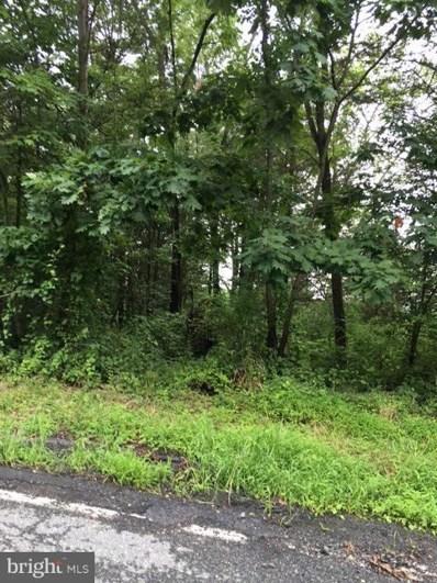 0 Hill Road, Palm, PA 18070 - #: PABK345978