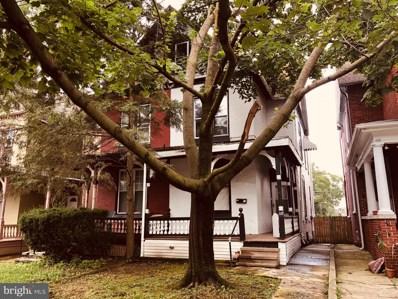 118 W Douglass Street, Reading, PA 19601 - #: PABK346142