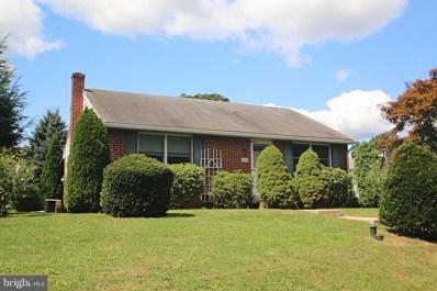 249 Shaner Street, Boyertown, PA 19512 - #: PABK346906