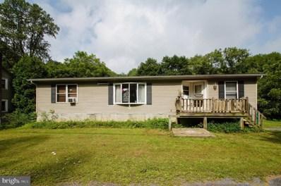 207 Mill Creek Rd Mill Creek Road, Kutztown, PA 19530 - #: PABK346934