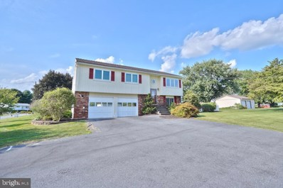 71 Forest View Drive, Mertztown, PA 19539 - #: PABK347472