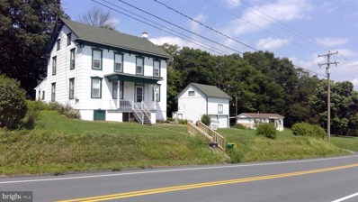 6567 Old Route 22, Bernville, PA 19506 - #: PABK348660