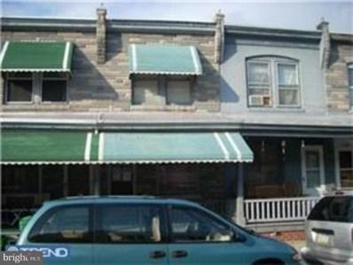 1126 Birch Street, Reading, PA 19604 - #: PABK349730