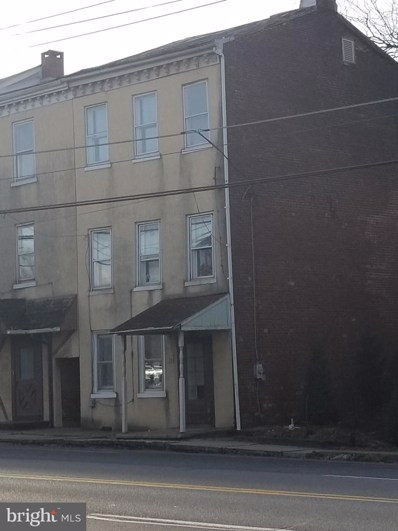70 N Centre Avenue, Leesport, PA 19533 - #: PABK350924