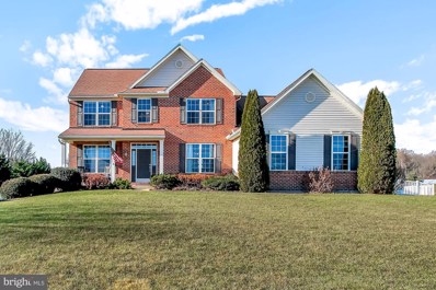 726 Candy Road, Mohnton, PA 19540 - #: PABK351350