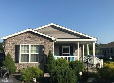 4 Cormorant Drive, Bechtelsville, PA 19505 - #: PABK352472