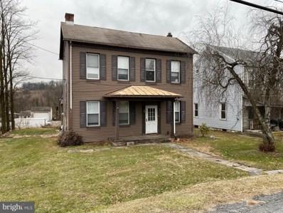 426 Indian Manor Drive, Leesport, PA 19533 - #: PABK352510