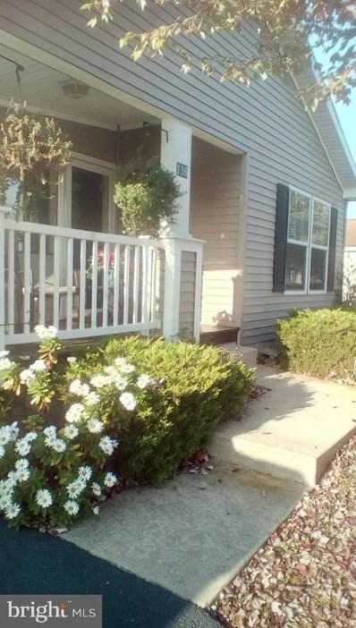 136 Random Road, Douglassville, PA 19518 - #: PABK353078