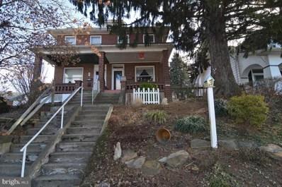 966 New Holland Road, Reading, PA 19607 - #: PABK354222
