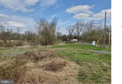 1600 Railroad Road, Leesport, PA 19533 - #: PABK360484
