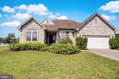 720 Candy Road, Mohnton, PA 19540 - #: PABK361268