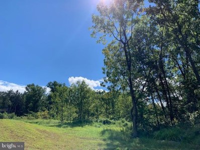 Lot 2 Old Fritztown Road, Reading, PA 19608 - #: PABK362612