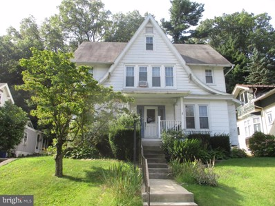 2442 Grandview Avenue, Reading, PA 19606 - #: PABK362958
