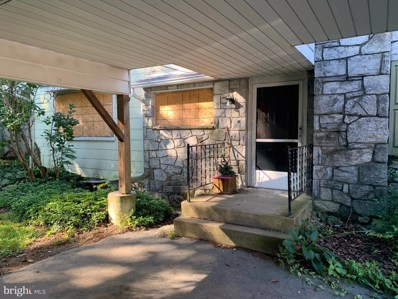 100 Parkside Avenue, Reading, PA 19607 - #: PABK363108