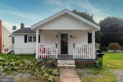 125 Kissinger Avenue, Dauberville, PA 19533 - #: PABK363718