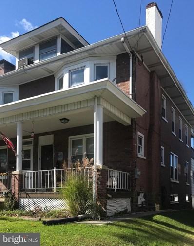 225 N Reading Avenue, Boyertown, PA 19512 - #: PABK366606