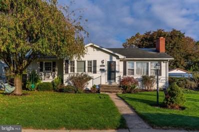 401 W Franklin Street, Topton, PA 19562 - #: PABK366748