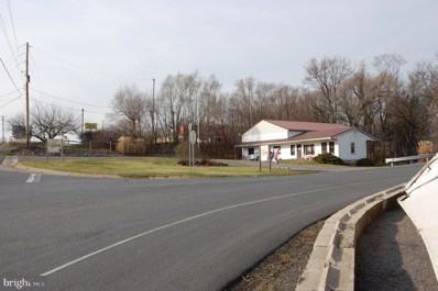 5784 Old Route 22, Shartlesville, PA 19554 - #: PABK371538