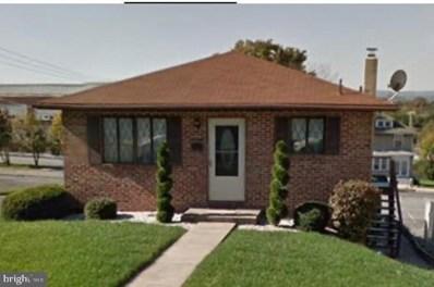 3208 Gray Street, Reading, PA 19605 - #: PABK373798