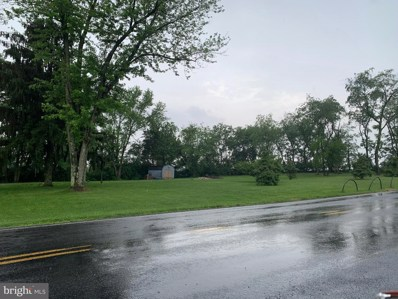 286 Crystal Ridge Road, Kutztown, PA 19530 - #: PABK379068