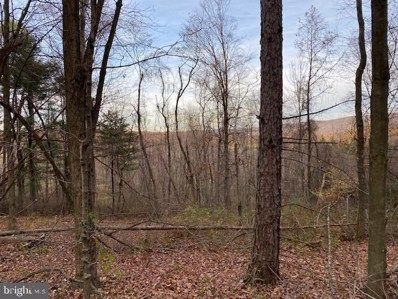 - Buttermilk Hollow Road, Claysburg, PA 16625 - #: PABR100122