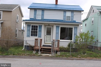 219 France Street, Sproul, PA 16682 - #: PABR100146