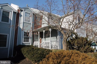 65 Kirkwood Drive, Newtown, PA 18940 - #: PABU362278