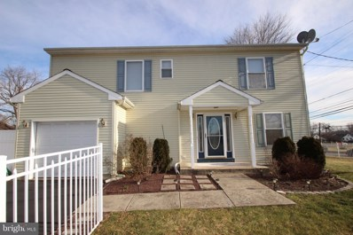 19 Greene Road, Warminster, PA 18974 - #: PABU384854