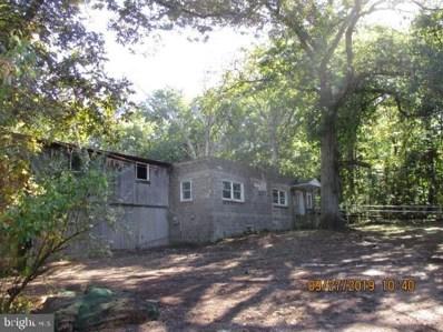 1397 Deer Run Road, Ottsville, PA 18942 - #: PABU483558