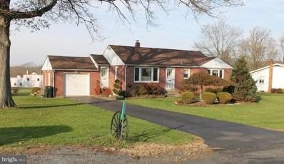 2150 Milford Avenue, Quakertown, PA 18951 - #: PABU483990