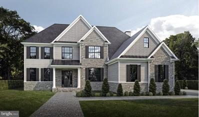 Lot 2 Pineville Road, Newtown, PA 18940 - #: PABU484300