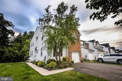 208 Hampshire Drive, Sellersville, PA 18960 - #: PABU497960