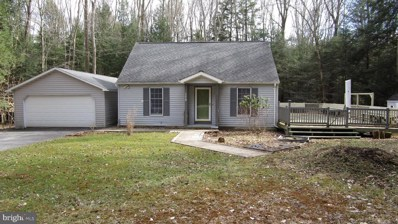 175 Kibler Lake Road, Flinton, PA 16640 - #: PACA100020